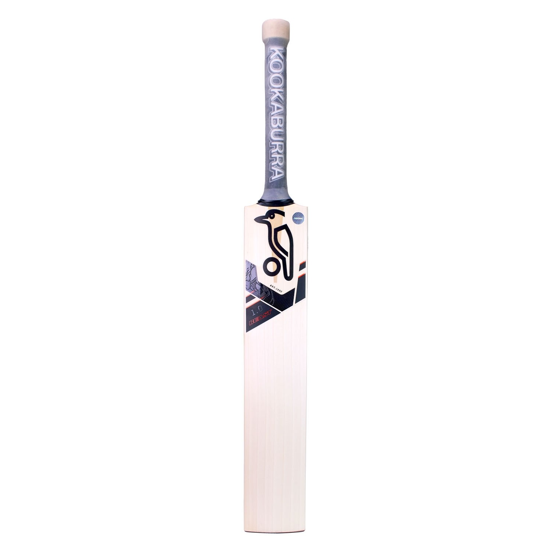 2021 Kookaburra Beast 1.0 Cricket Bat