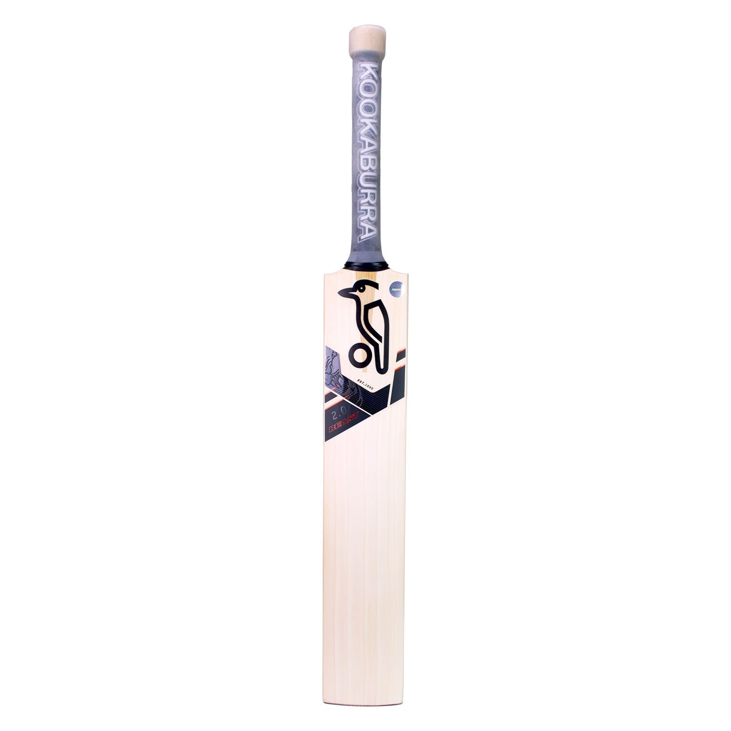 2021 Kookaburra Beast 2.0 Cricket Bat