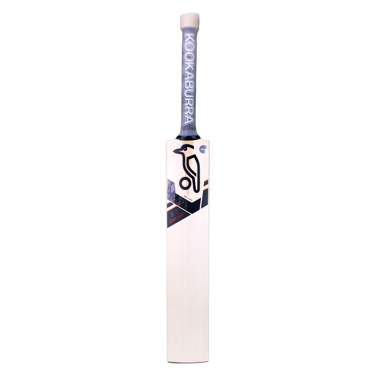2021 Kookaburra Beast 3.0 Cricket Bat
