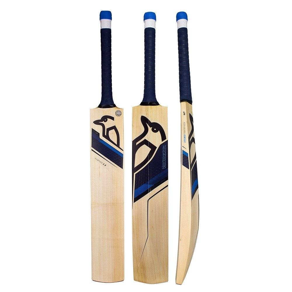 2019 Kookaburra Rampage 3.0 Cricket Bat