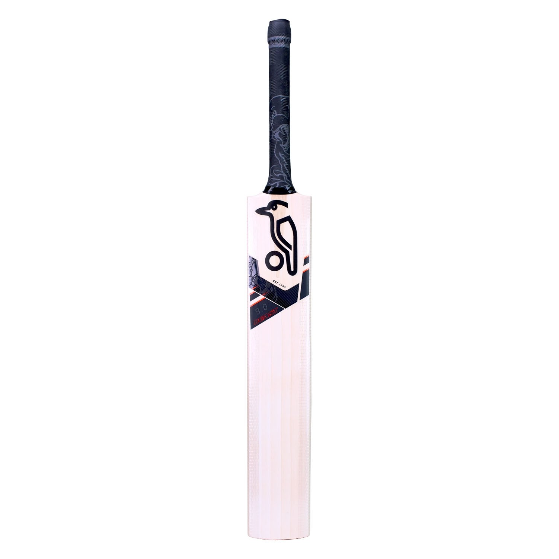 2021 Kookaburra Beast 9.0 Junior Cricket Bat