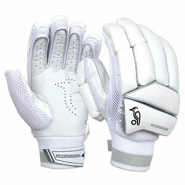 2021 Kookaburra Ghost 4.2 Batting Gloves