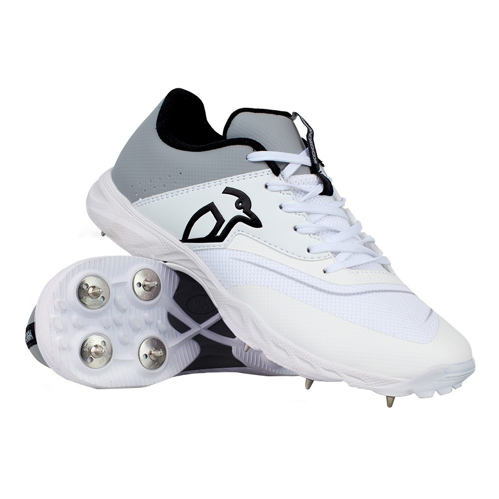 2021 Kookaburra KCS 3.0 Spike Cricket Shoes