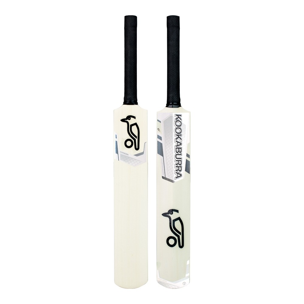 2020 Kookaburra Ghost Mini Autograph Bat
