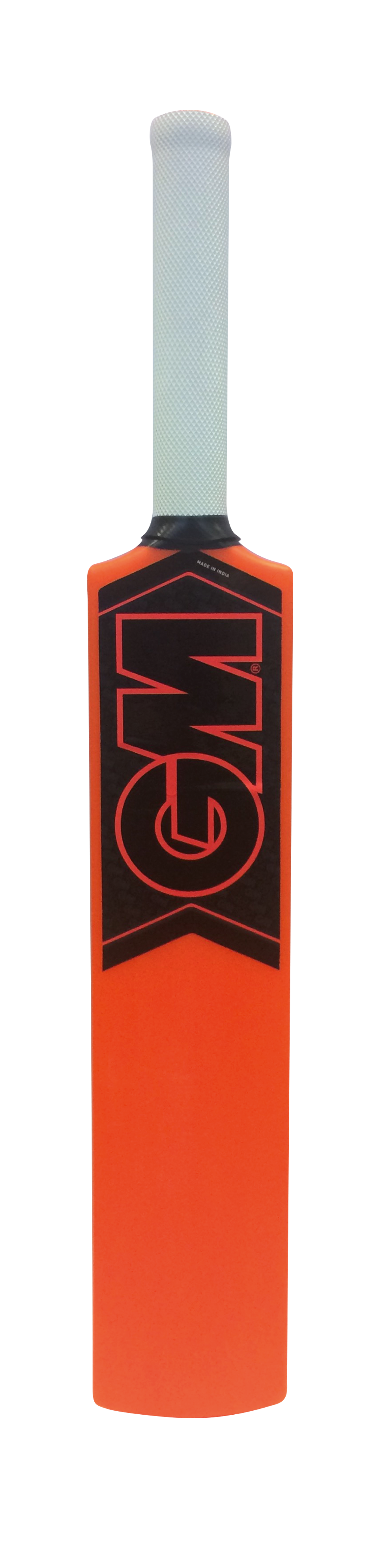 2020 Gunn and Moore Opener Moulded Cricket Bat