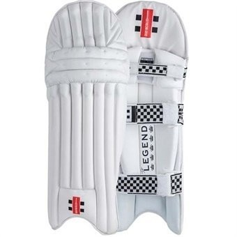 2018 Gray Nicolls Legend Batting Pads