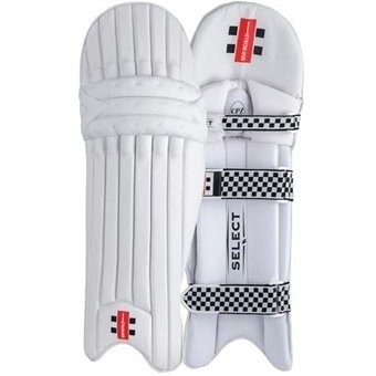 2018 Gray Nicolls Select Batting Pads