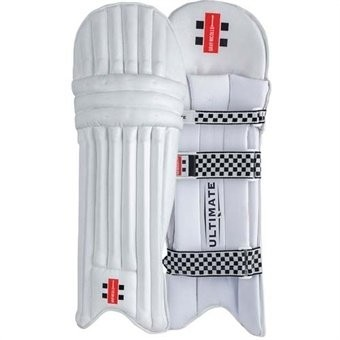 2018 Gray Nicolls Ultimate Batting Pads