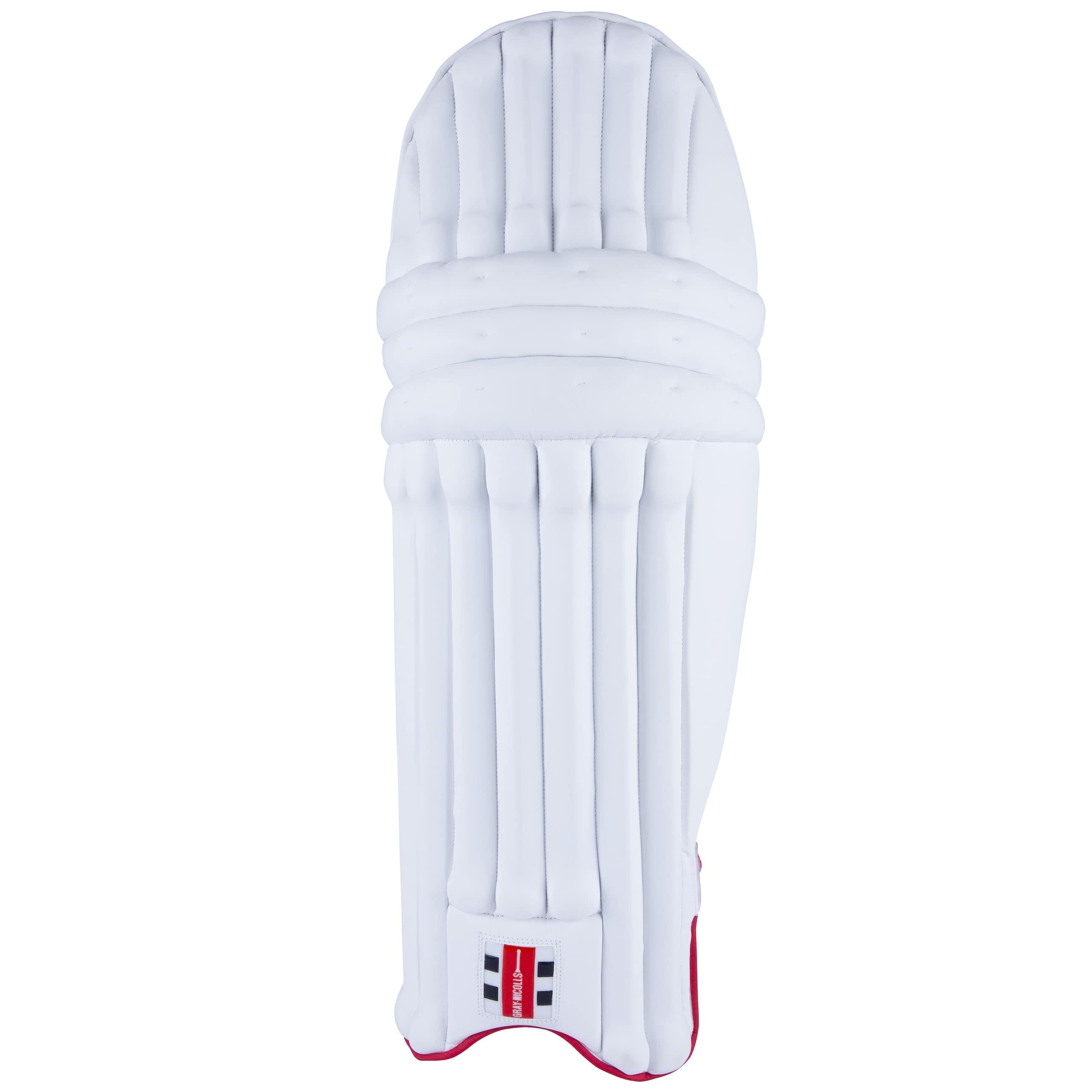 2021 Gray Nicolls Original Test 1500 Batting Pads