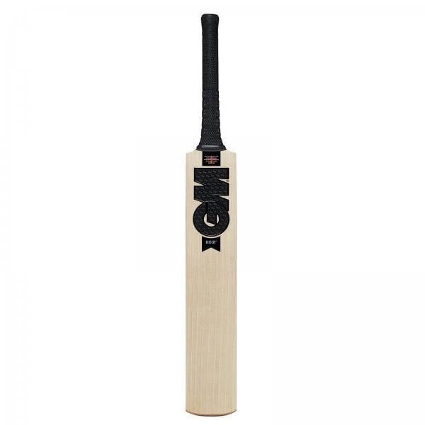 2021 Gunn and Moore Noir DXM 808 Junior Cricket Bat