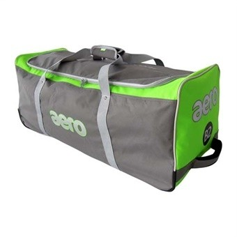2019 Aero B2 Cricket Bag