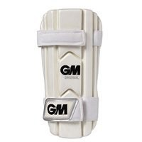 Gunn and Moore Original Arm Pad Mens