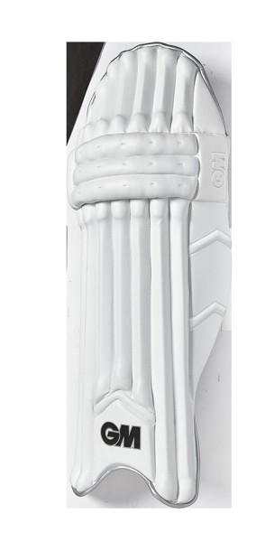 2019 Gunn and Moore 808 Batting Pads