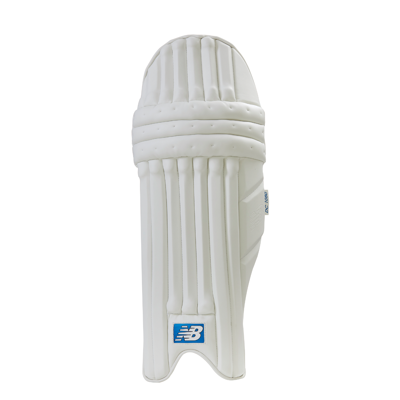 2019 New Balance DC 1080 Batting Pads