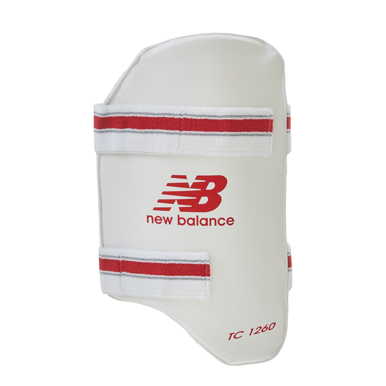2019 New Balance TC 1260 Thigh Guard