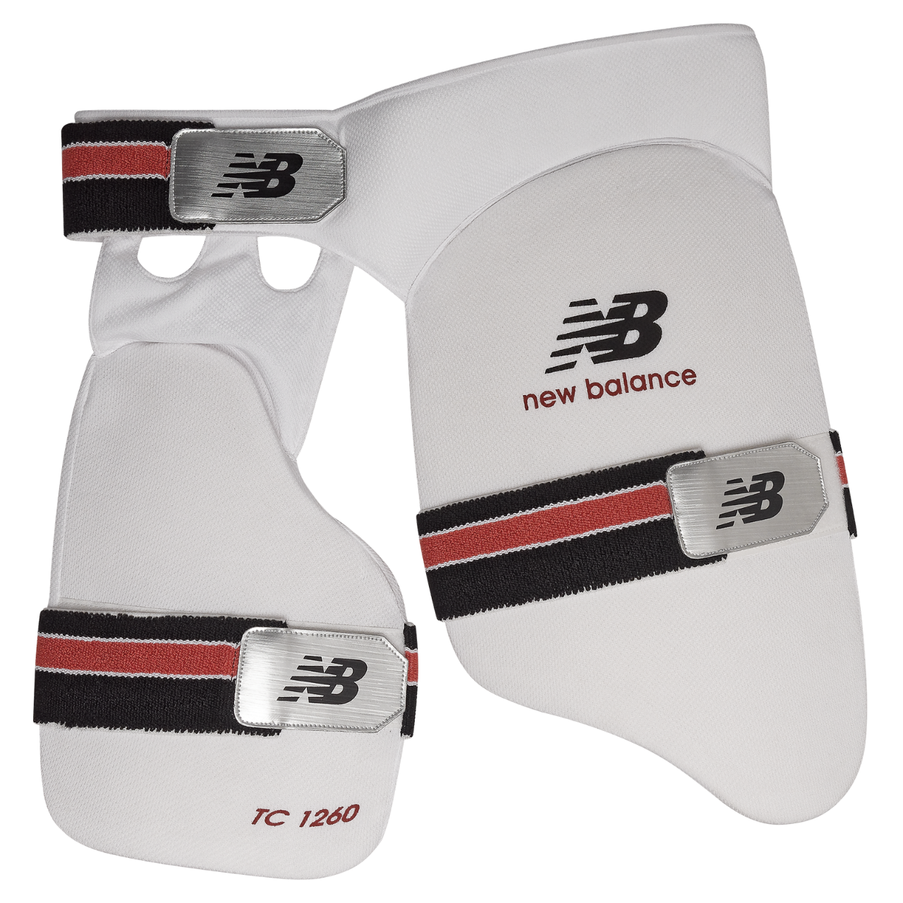 2021 New Balance Lower Body Protector