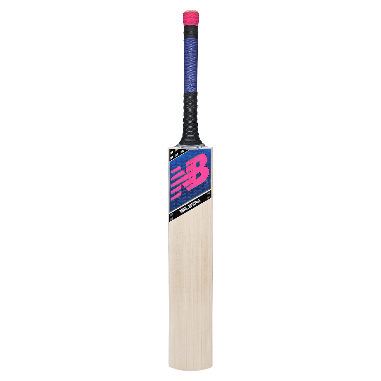 2021 New Balance Burn Cricket Bat