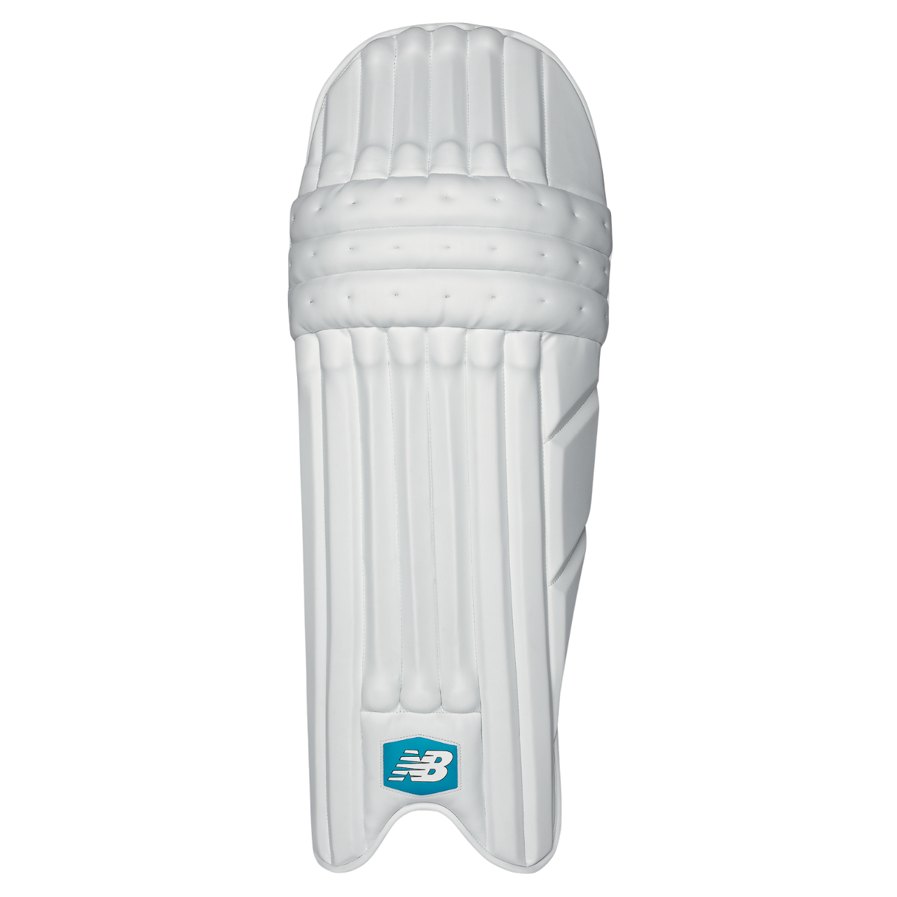 2021 New Balance DC 1080 Batting Pads