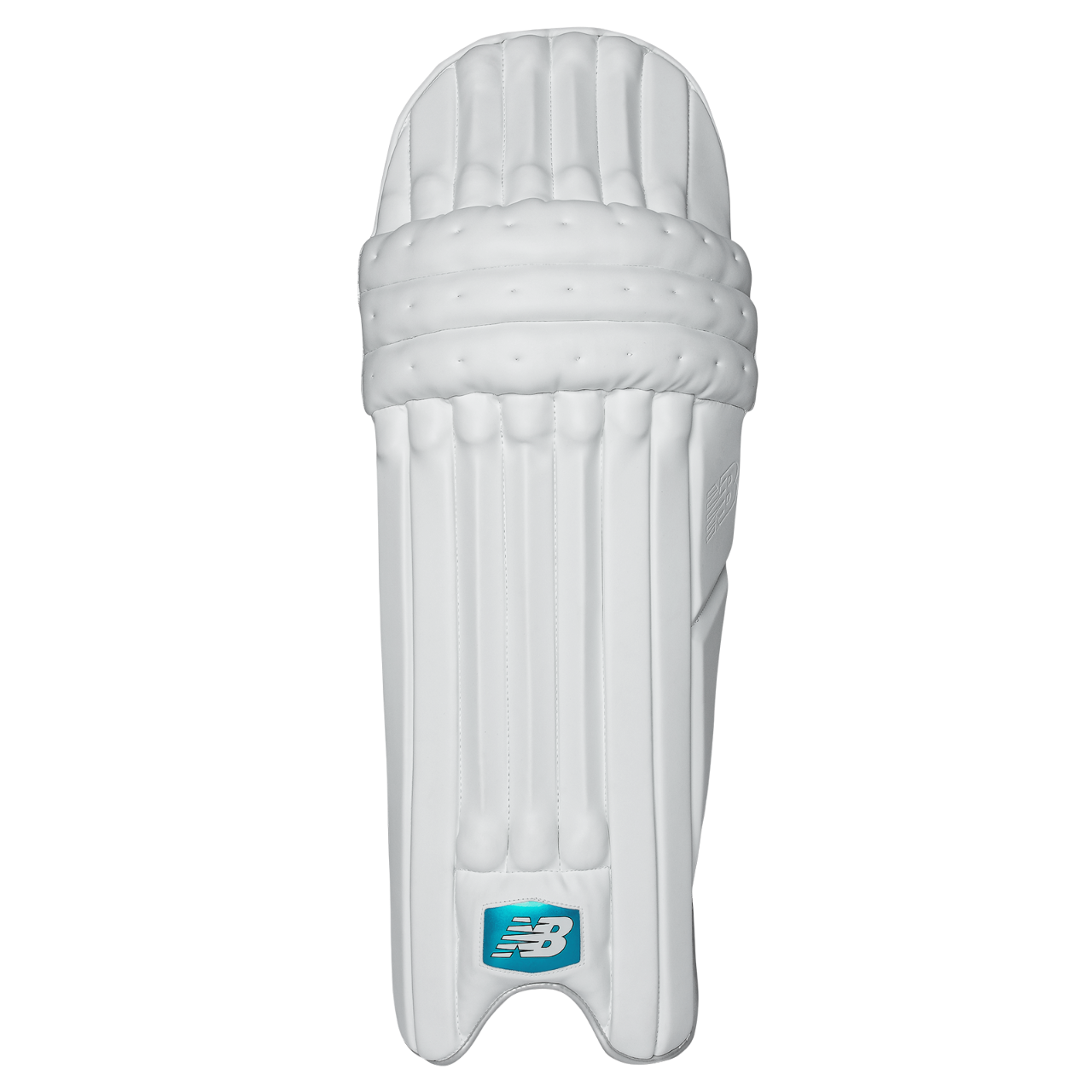 2021 New Balance DC 680 Junior Batting Pads