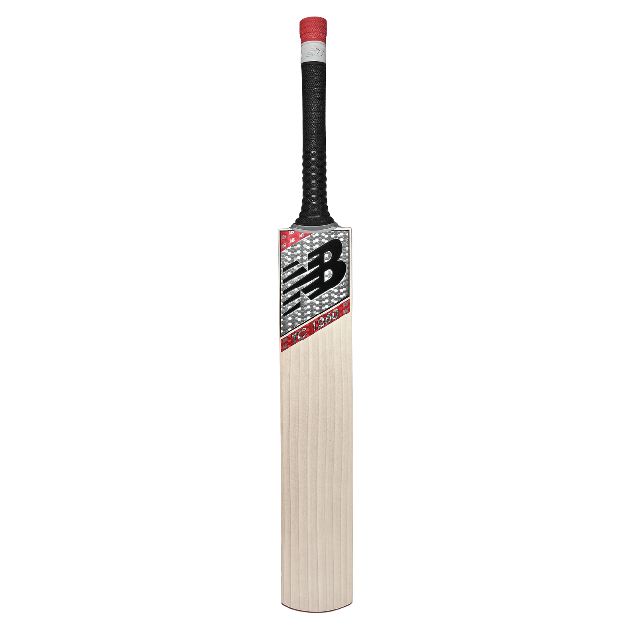 2021 New Balance TC 1260 Cricket Bat