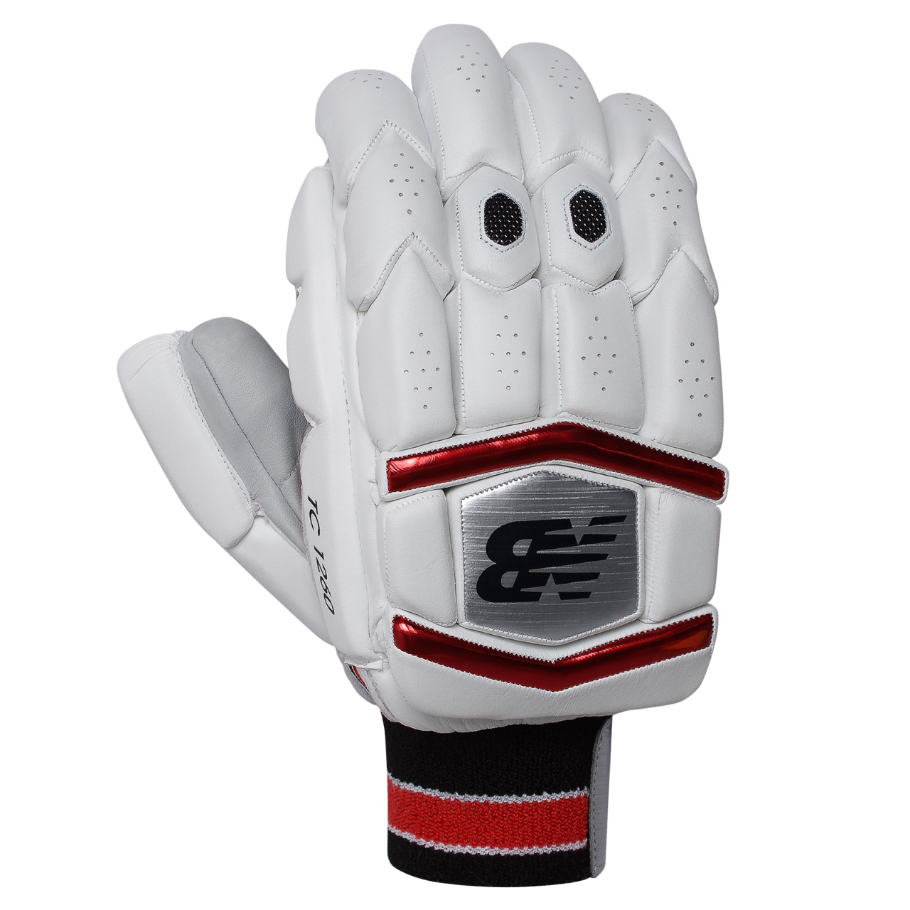 2021 New Balance TC 1260 Batting Gloves