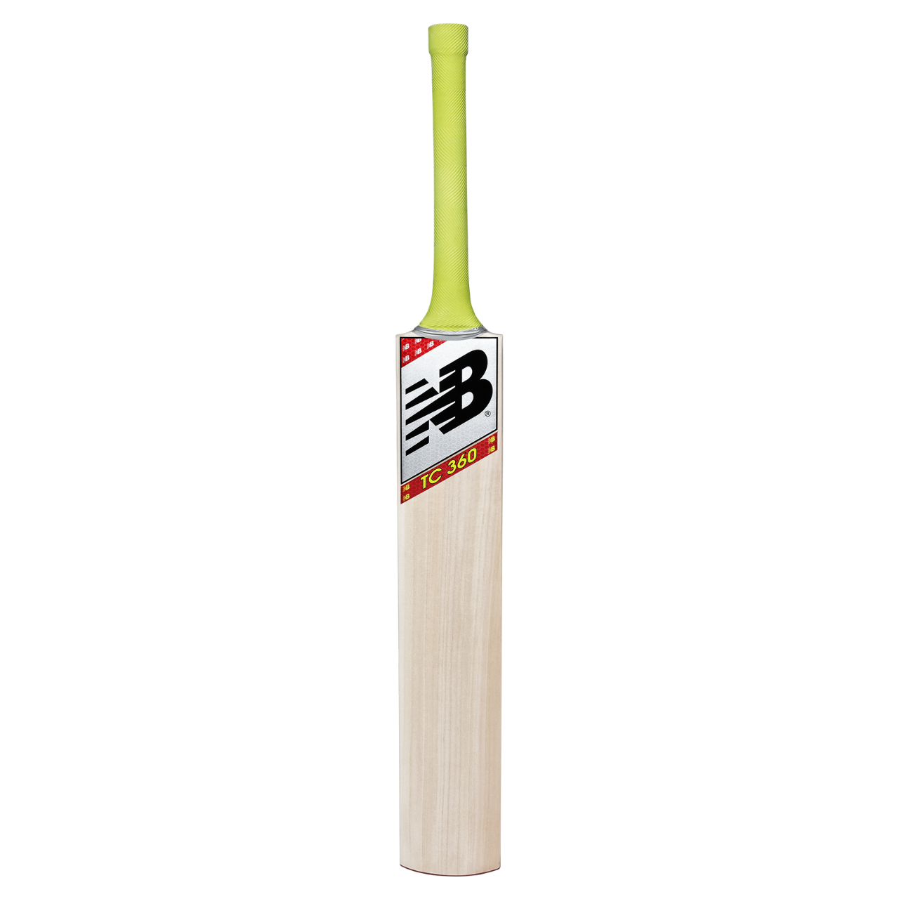 2021 New Balance TC 360 Junior Cricket Bat