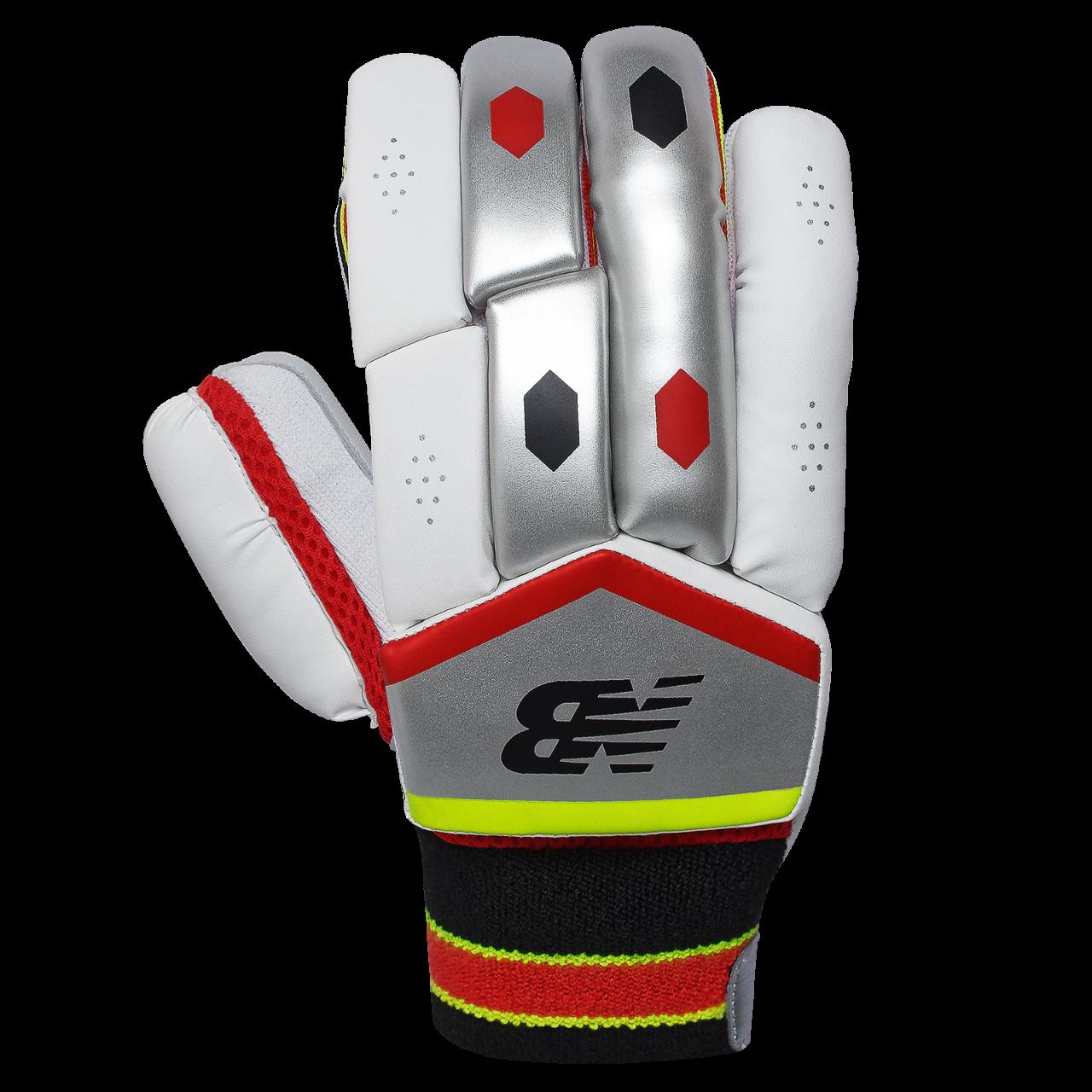 2020 New Balance TC 360 Junior Batting Gloves