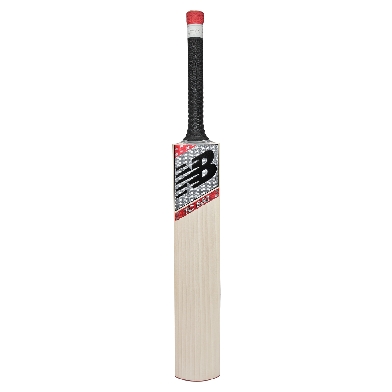 2021 New Balance TC 860 Junior Cricket Bat
