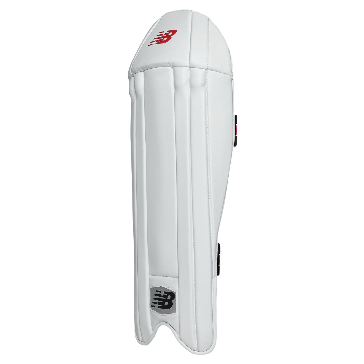2020 New Balance TC 860 Wicket Keeping Pads