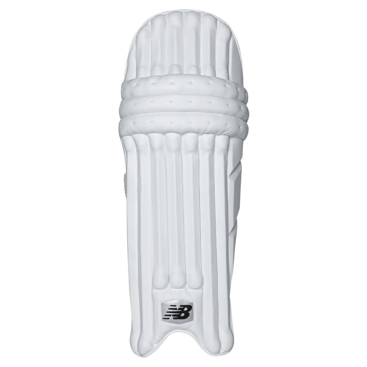 2021 New Balance TC 860 Junior Batting Pads
