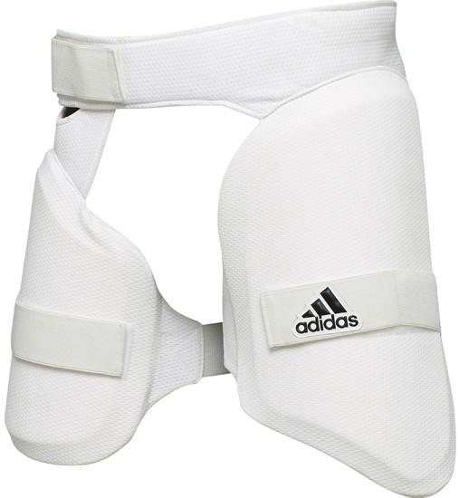 2021 Adidas Combi Thigh Guard 2.0 Junior