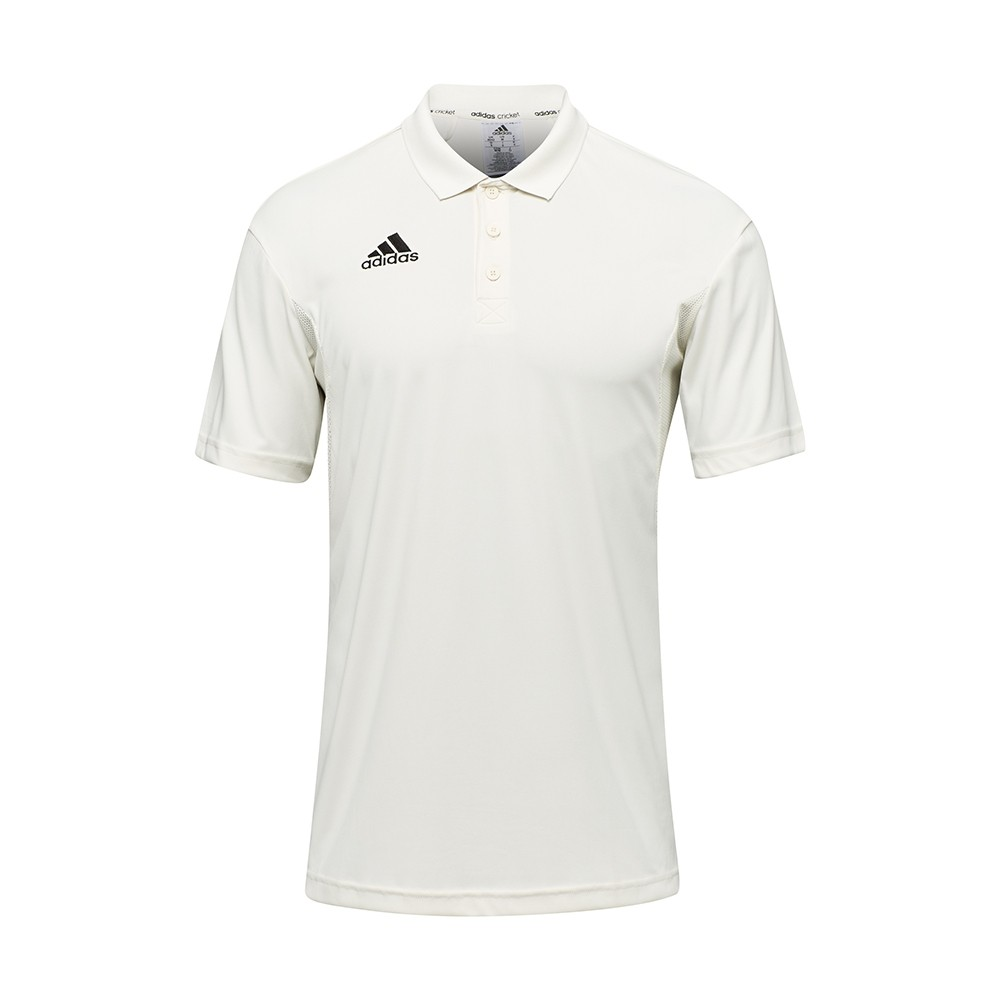 2019 Adidas Howzat S/S Playing Shirt