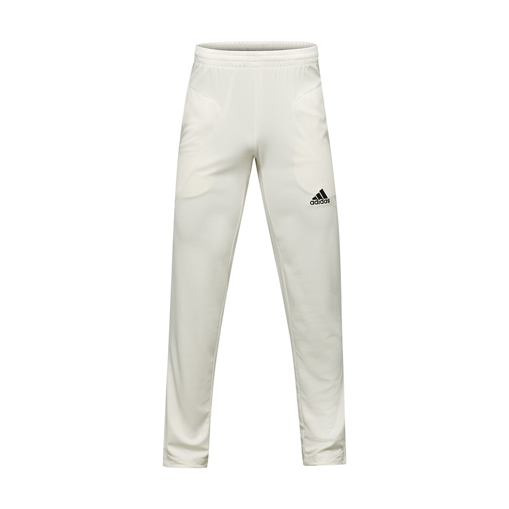 2019 Adidas Howzat Playing Trousers