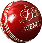 2017 Dukes Special Crown Cricket Ball