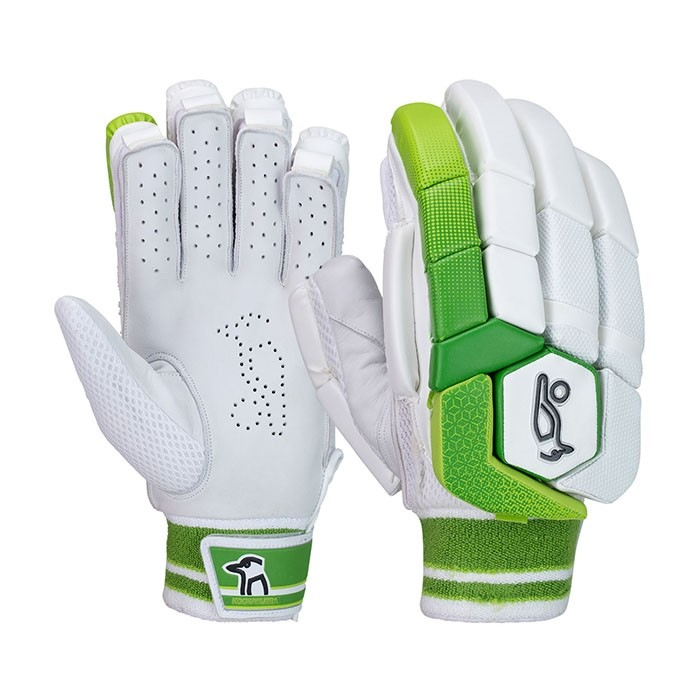 2021 Kookaburra Kahuna 3.1 Batting Gloves