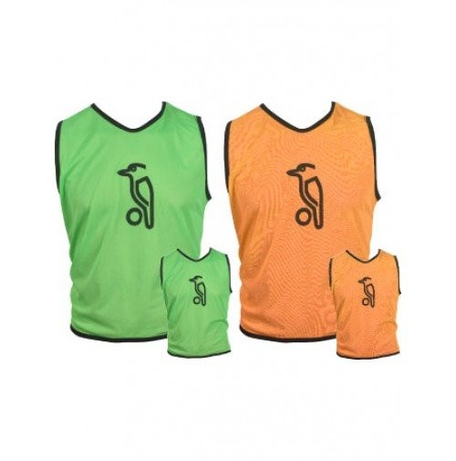 Kookaburra Training Bibs