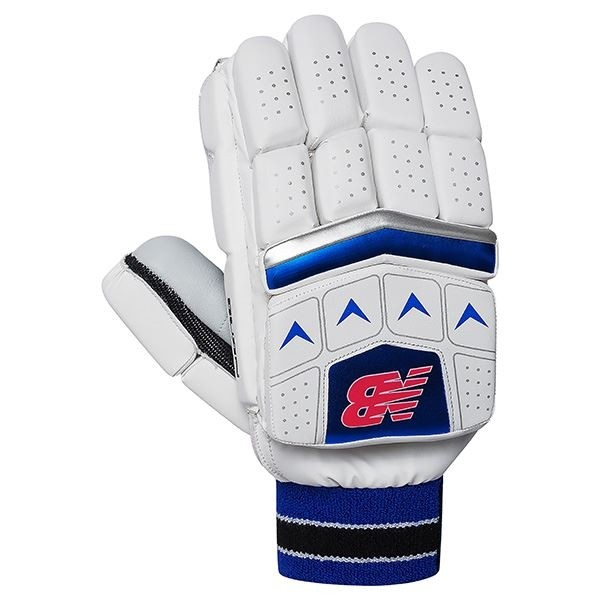 2021 New Balance Burn Batting Gloves