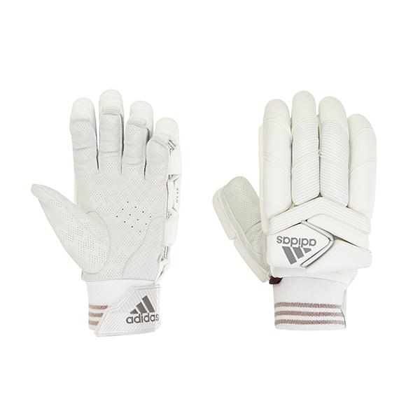 2021 Adidas XT 1.0 Batting Gloves