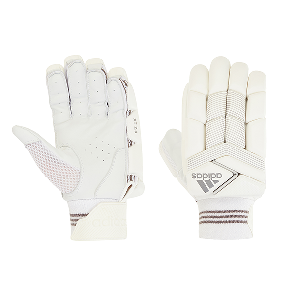 2020 Adidas XT 2.0 Batting Gloves