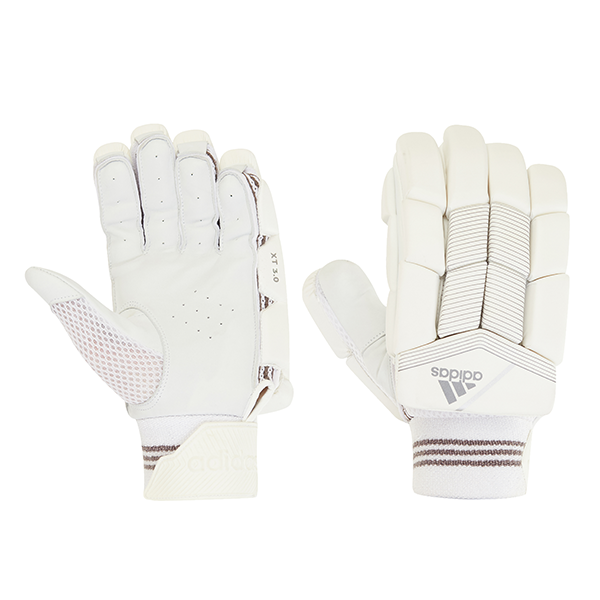 2020 Adidas XT 3.0 Batting Gloves