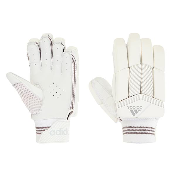 2020 Adidas XT 4.0 Batting Gloves