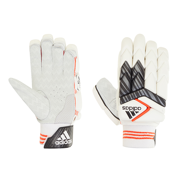 2020 Adidas Incurza 1.0 Batting Gloves