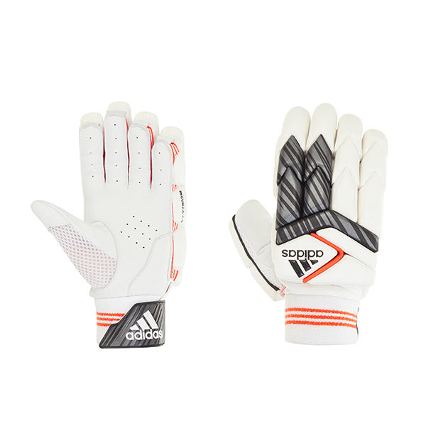 2020 Adidas Incurza 2.0 Batting Gloves