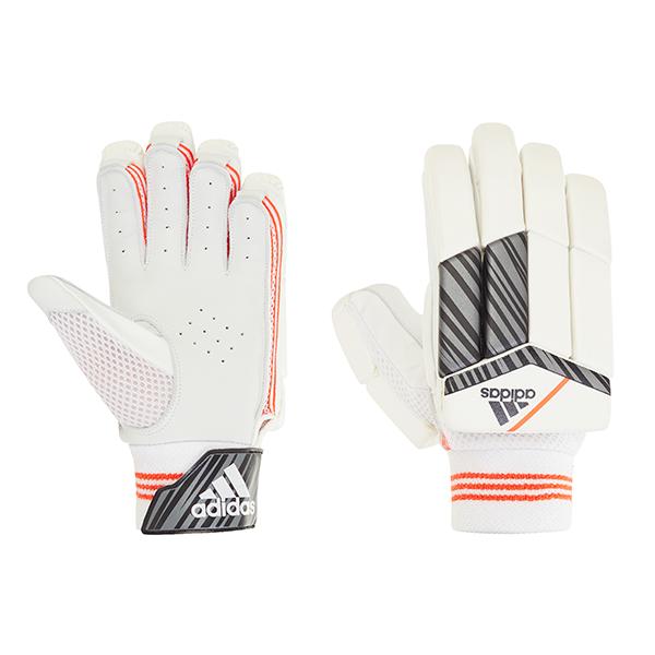 2020 Adidas Incurza 4.0 Junior Batting Gloves