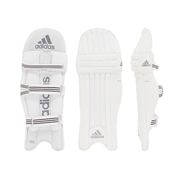 2021 Adidas XT 1.0 Batting Pads