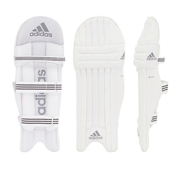 2020 Adidas XT 3.0 Batting Pads