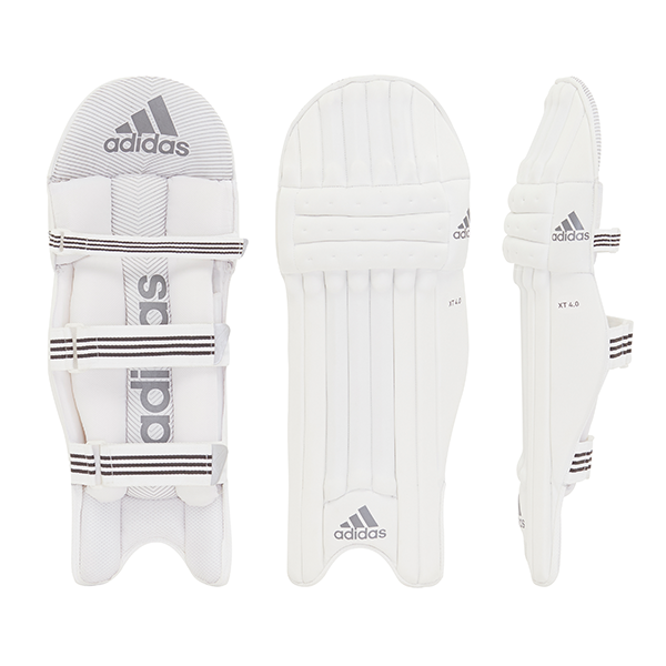 2020 Adidas XT 4.0 Batting Pads