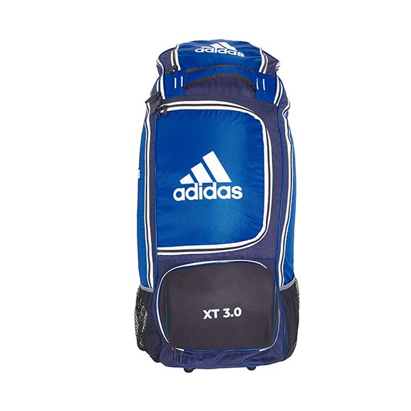2020 Adidas XT Duffle Bag