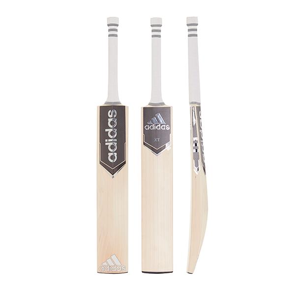 2020 Adidas XT Grey 1.0 Cricket Bat