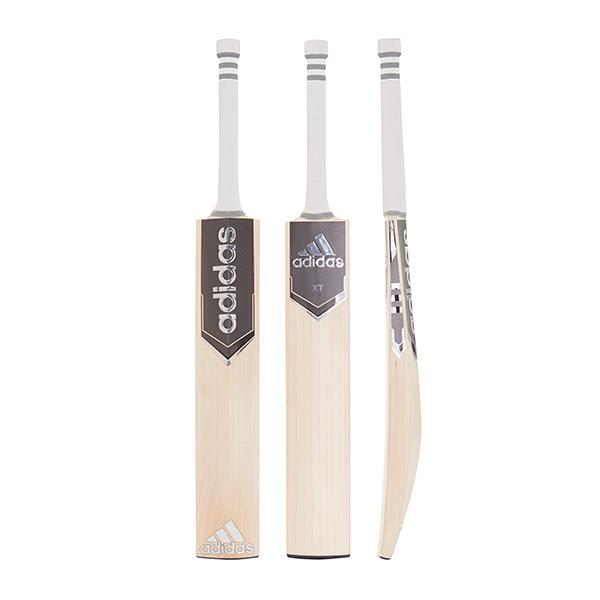 2020 Adidas XT Grey 2.0 Cricket Bat